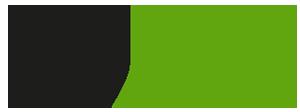 BBPOS logo