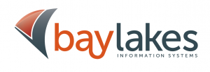 Bay Lakes logo