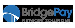 bridgepay logo